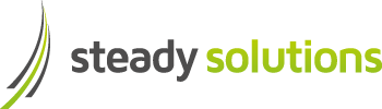 steady solutions GmbH